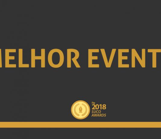 suco awards 2018