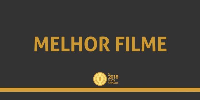 suco awards 2018 melhor filme