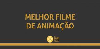 suco awards 2018 melhor filme de animacao