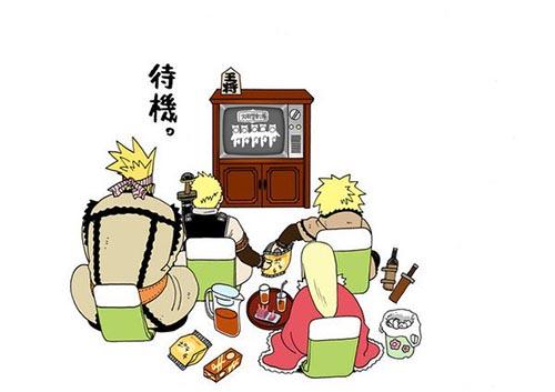 makoto yukimura vinland saga anime