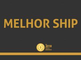 suco awards 2018 melhor ship