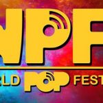 world pop festival logo thumb
