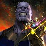 Thanos Ryan Meinerding