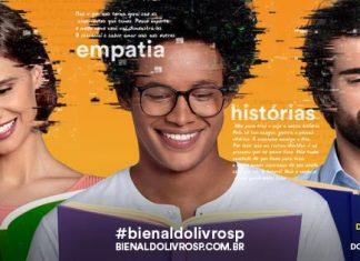 25 bienal internacional do livro de sao paulo capa