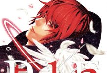 platinum end capa jbc