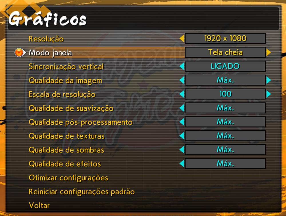 acer aspire vx 15 dragon ball fighterz config