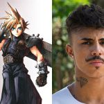 mc livinho final fantasy