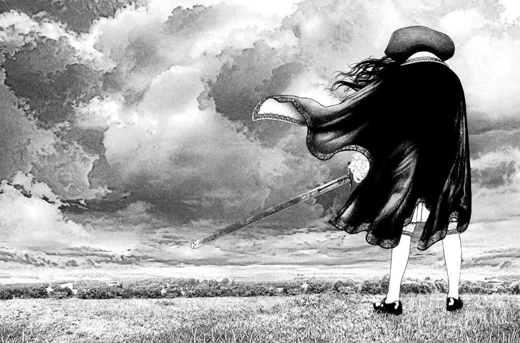 Innocent Shinichi Sakamoto (