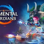 might-magic-elemental-guardians thumb