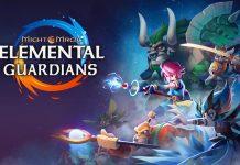 might-magic-elemental-guardians thumb