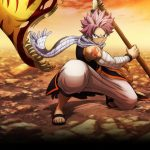 fairy-tail-3-temporada-thumb