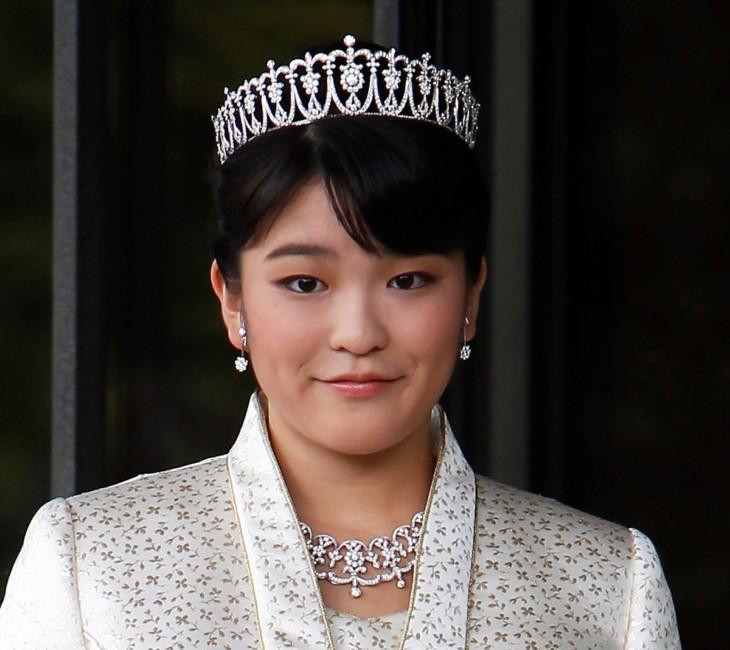 Princesa do Japão vem ao Brasil para celebrar os 110 anos de imigração