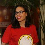 Stefanny Alves