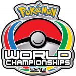 pokemon world championship 2018