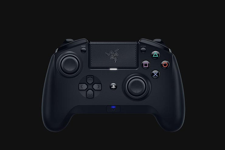 razer-raiju-tournament-edition