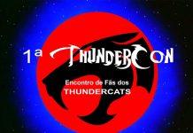 1 thundercon