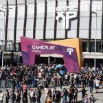 game-xp-2018-cobertura