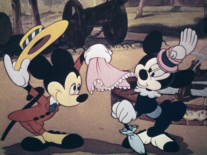 10 Curiosidades nos 90 Anos do Mickey Mouse