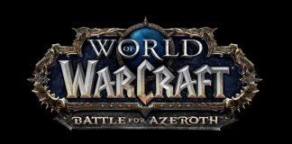 World_of_Warcraft_Battle_for_Azeroth_Logo
