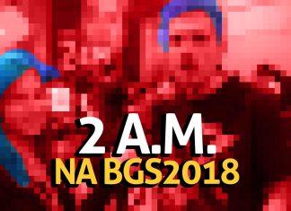 2A.M.