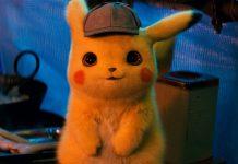detetive pikachu