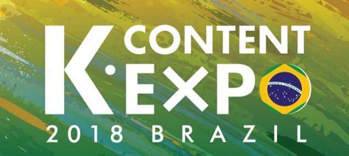 k content expo 2018 brazil thumb