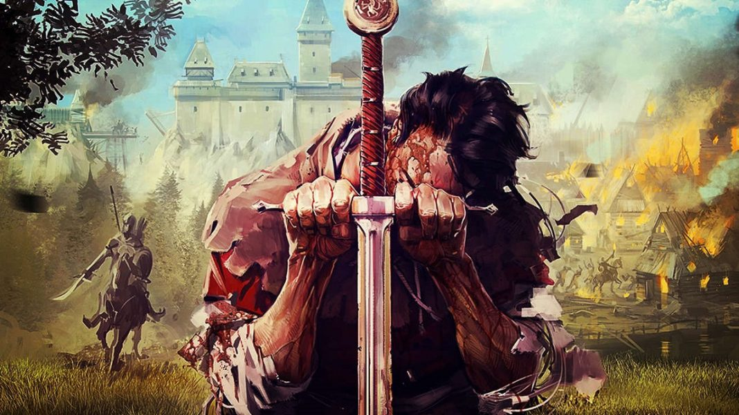 kingdom come deliverance thumb 2