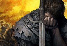 kingdom-come-deliverance-thumb 3
