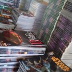 panini doa 3 mil quadrinhos coc comics 2018