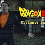 bruno sutter dragon ball super abertura