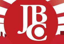 editora jbc logo