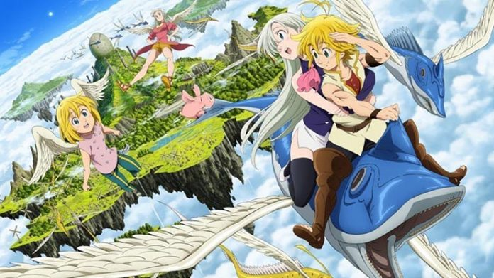 seven deadly sins prisioneiros do ceu thumb