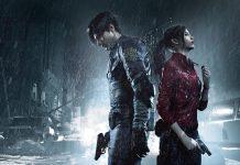 Resident-Evil-2-Remake-Claire-Leon