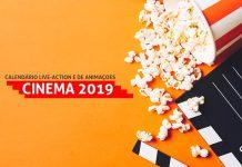 cinema 2019