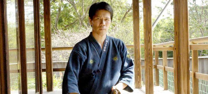 jorge kishikawa dia do samurai