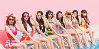 oh my girl best mvs