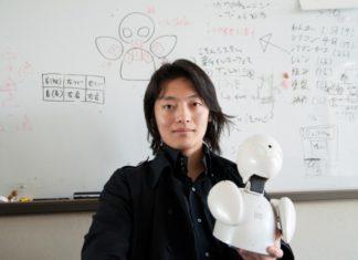 orihime-Kentaro Yoshifuji