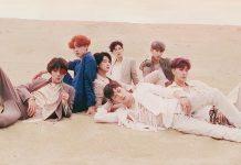 vav kpop group