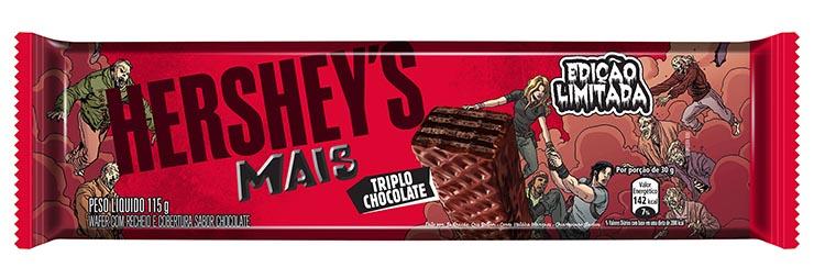 Hersheys's Mais_Triplo_Chocolate_Terror
