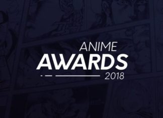 anime awards br 2018