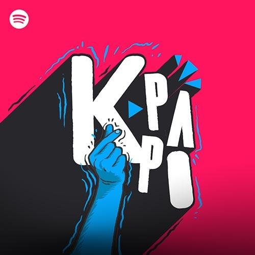 kpapo