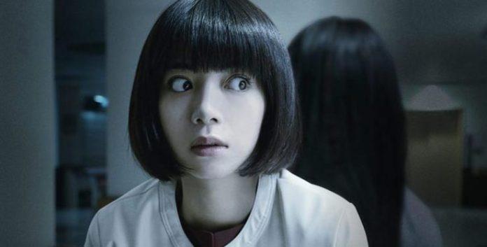 sadako-movie
