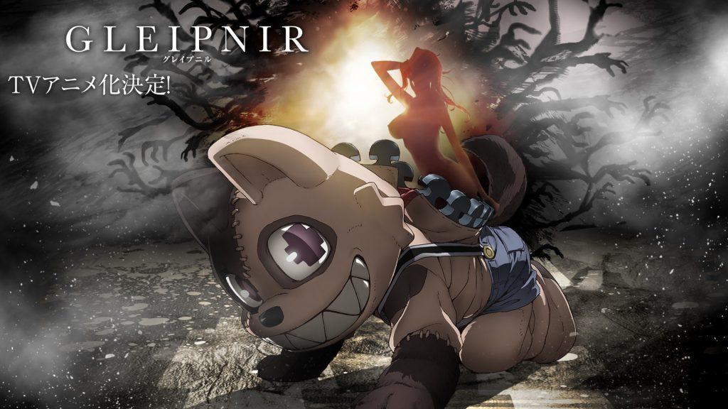 Gleipnir-anime-thumb