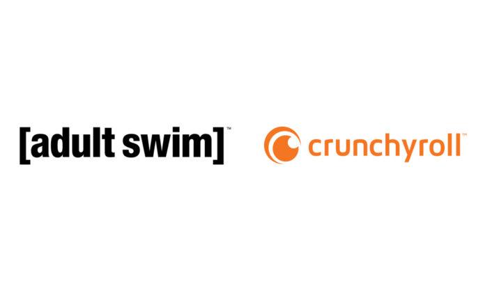 adult-swim-crunchyroll