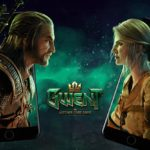 gwent mobile smartphones