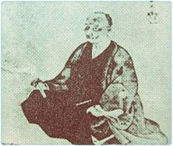 hanaya-yohei