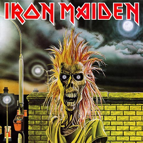 iron-maiden-capa