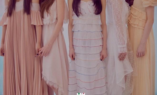 mnh girl group