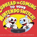 nintendo switch cuphead