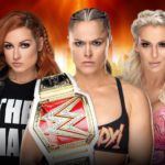 wwe-wrestlemania-35-ronda-rousey-charlotte-flair-becky-lynch